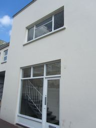 Thumbnail Property to rent in Great Union Road, St. Helier, Jersey