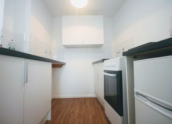 Thumbnail 1 bed flat to rent in Southgate Street, Gloucester
