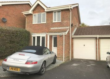 Thumbnail 3 bedroom property to rent in Chatsworth Avenue, Telscombe Cliffs