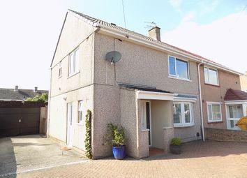 Property for Sale in Queensway, Carlisle CA2 - Buy
