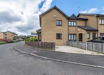 Thumbnail 2 bed detached house for sale in Greenlaw Crescent, Paisley