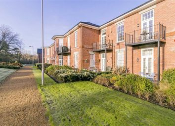 Thumbnail 2 bed flat for sale in Ashford Court, Epsom, Surrey