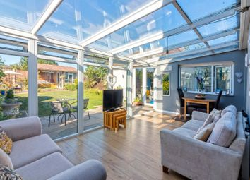 4 bed semi-detached bungalow for sale in Gordon Road, Lancing BN15