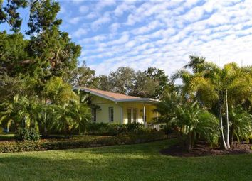 Thumbnail 2 bed property for sale in 650 Magnolia Rd, Longboat Key, Florida, 34228, United States Of America