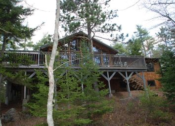Thumbnail 3 bed property for sale in Forties, Nova Scotia, Canada
