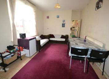 Thumbnail 6 bed terraced house to rent in Colum Road, Cathays, Cardiff