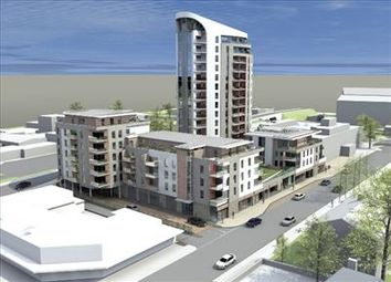 Thumbnail Commercial property for sale in The Causeway, Worthing, West Sussex