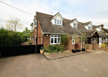 Thumbnail 6 bed semi-detached house for sale in Nags Head Lane, Brentwood