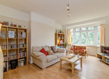 Thumbnail 1 bed flat for sale in Melbourne Court, Anerley Road, London
