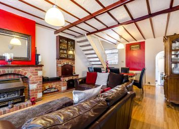 Thumbnail 2 bed property for sale in Wentworth Road, Croydon