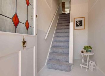 1 bed maisonette for sale in Grovelands Road, Reading RG30