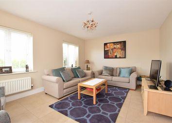 3 bed semi-detached house for sale in Mackintosh Drive, Bognor Regis, West Sussex PO21