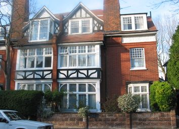 1 bed flat to rent in Blenheim Road, Chiswick W4