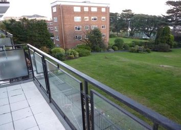 2 bed flat to rent in Parkstone Road, Parkstone, Poole BH15