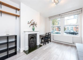 1 bed maisonette to rent in Fingal Street, London SE10