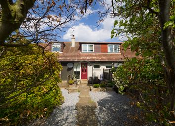 Thumbnail 1 bed terraced house for sale in West Crescent, East Saltoun