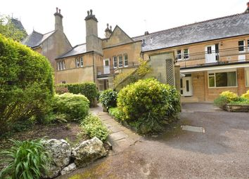 Thumbnail 1 bed flat to rent in Box Hill, Corsham
