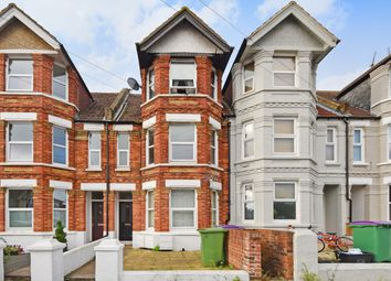 1 bed flat for sale in Chart Road, Folkestone CT19