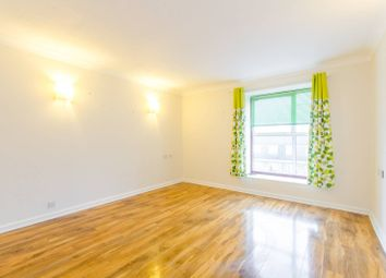 Thumbnail 1 bedroom flat for sale in Palmerston Road, Buckhurst Hill
