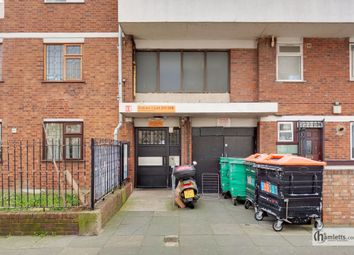 4 bed maisonette to rent in Weymouth Terrace, London E2