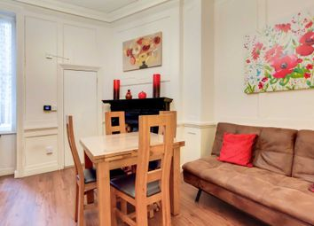 Thumbnail 1 bed flat to rent in Dean Street, Soho