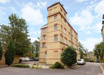Thumbnail 1 bedroom property for sale in Park Road, Bromley