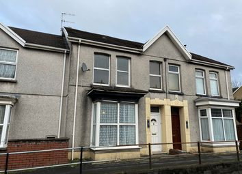 Thumbnail 3 bed terraced house for sale in Frondeg Terrace, Llanelli