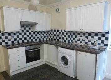 Thumbnail 1 bed flat to rent in Lynchford Road, Farnborough