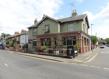 Thumbnail Pub/bar for sale in Park Road, Kingston Upon Thames: Surrey