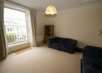Thumbnail 1 bedroom flat to rent in Aberdeen Road, Bristol