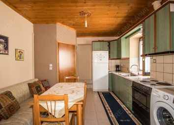 Thumbnail 3 bed apartment for sale in Village Afetes, Pilio, Greece