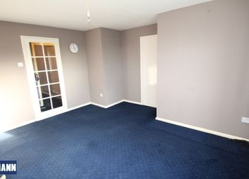 Thumbnail 2 bedroom flat to rent in Salmon Road, Dartford, Kent