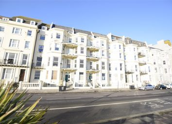 Thumbnail 2 bed flat to rent in Eversfield Place, Park Lane Mansions, St Leonards-On-Sea, East Sussex