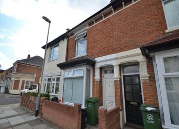 Thumbnail 3 bedroom property for sale in Hatfield Road, Southsea