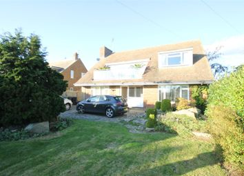4 bed property for sale in Barnhorn Road, Bexhill-On-Sea TN39