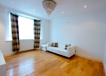 Thumbnail 1 bed semi-detached house to rent in St. Margaret's Avenue, South Harrow