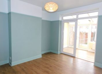 Thumbnail 4 bedroom terraced house to rent in Cedar Grove, Portsmouth