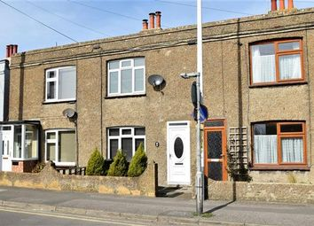 Thumbnail 2 bed property for sale in Lauderdale, Dymchurch Road, Hythe