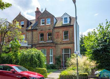 2 bed flat for sale in Cyprus Road, Finchley, London N3