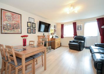 Thumbnail 2 bedroom terraced house for sale in Celtic Close, Acomb, York