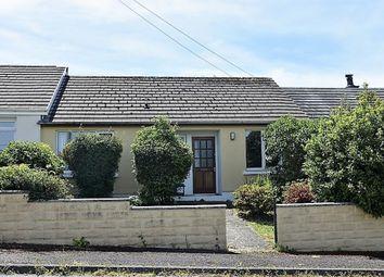 Thumbnail 2 bed property for sale in Pontgarreg, Llandysul