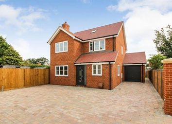 5 bed detached house for sale in Oak Leys, Steeple Claydon, Buckingham MK18