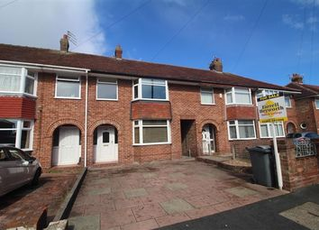 3 bed property for sale in Ravens Close, Blackpool FY3