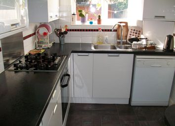 Thumbnail 3 bed semi-detached house to rent in Hounslow TW3, Hounslow,