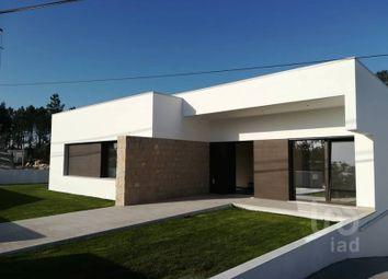 Thumbnail 4 bed cottage for sale in Bajouca, Leiria, Leiria