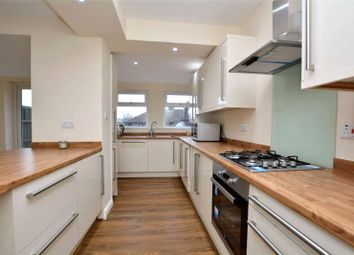 3 bed semi-detached house for sale in Green Hill Drive, Leeds, West Yorkshire LS13
