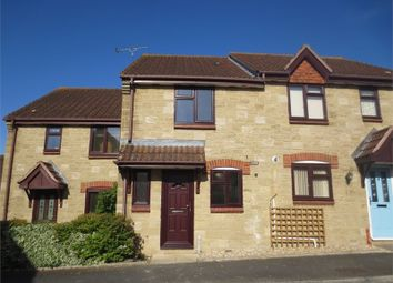 Thumbnail 2 bed property to rent in The Acres, Martock