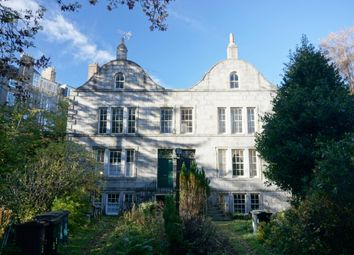 Thumbnail 3 bed flat to rent in Mackie Place, City Centre, Aberdeen