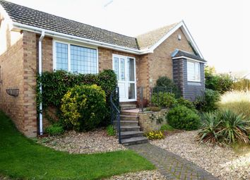 Thumbnail 3 bed detached bungalow to rent in Lime Tree Crescent, Bawtry, Doncaster