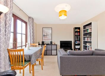 Thumbnail 2 bed flat for sale in 56 St Magdalenes, Linlithgow